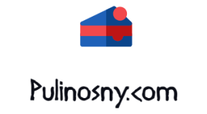 pulinosny.com
